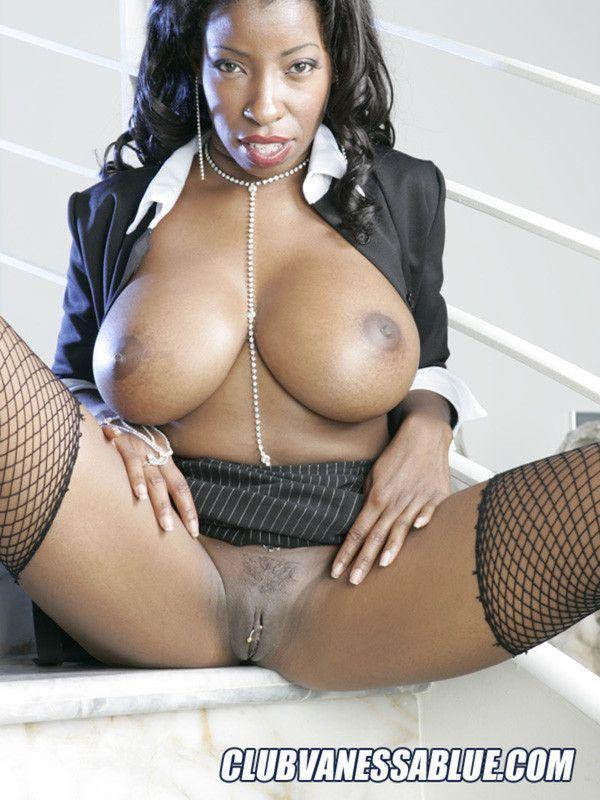 Anna bella nude