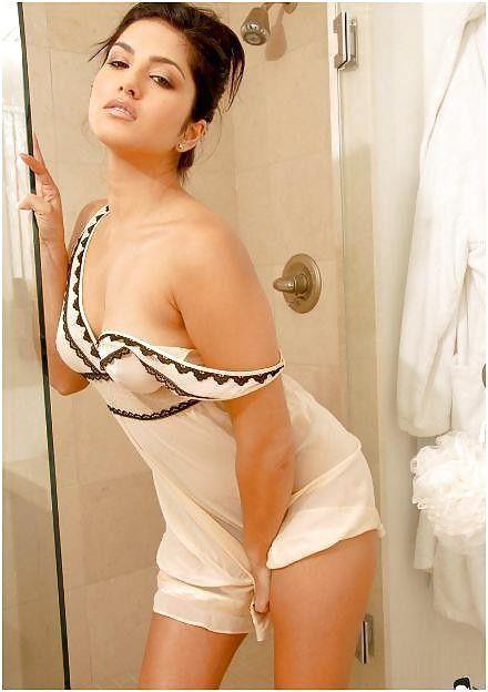 Sunny Leone - Films porno gratuits de Sunny Leone