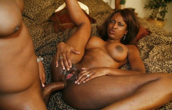 Love ebony black sexy videos nice sex