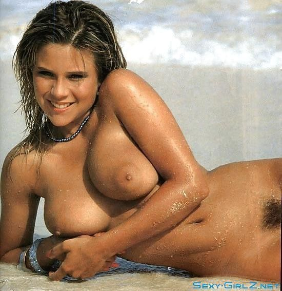 Samntha photos de sexe nues