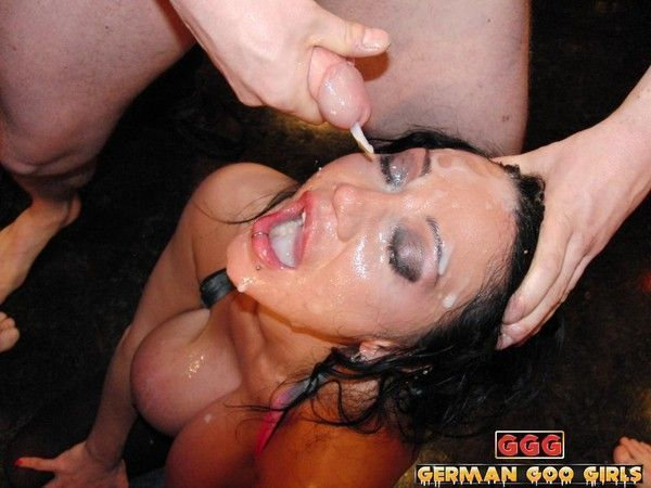 best of porno porno allemand