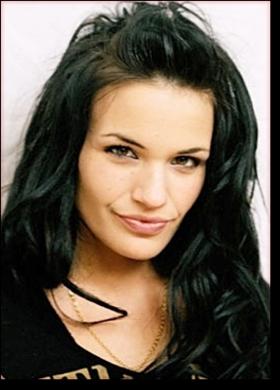 porno fait maison les plus belles actrices x
