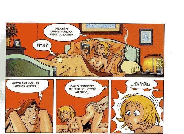 blague porno vivastreet aubervilliers