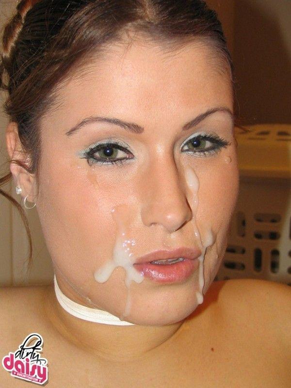 centerblog sexe sexe facial