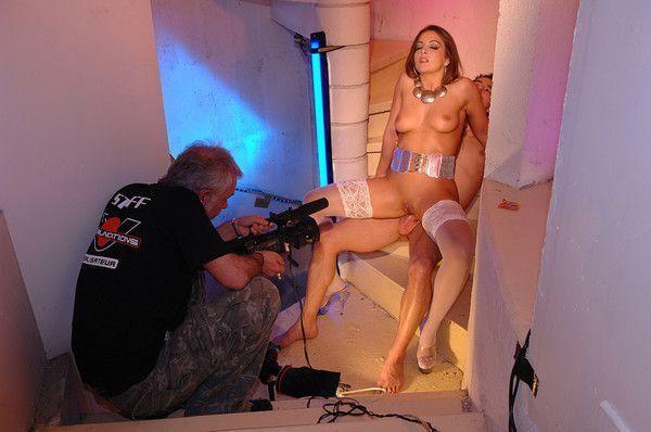 nude big tits polish girls