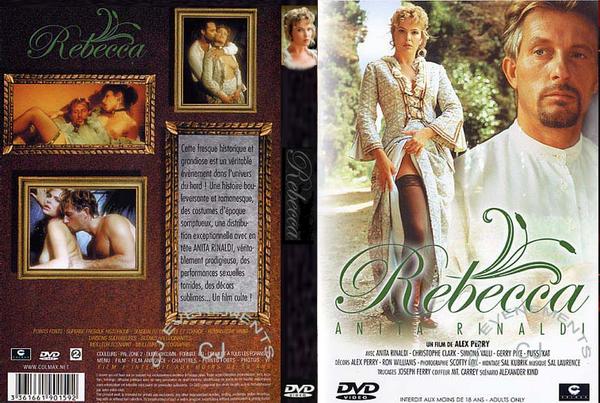 Rebecca la signora del desiderio full movie - 1 5