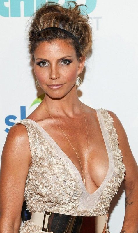 Final, sorry, Charisma carpenter cleavage have hit