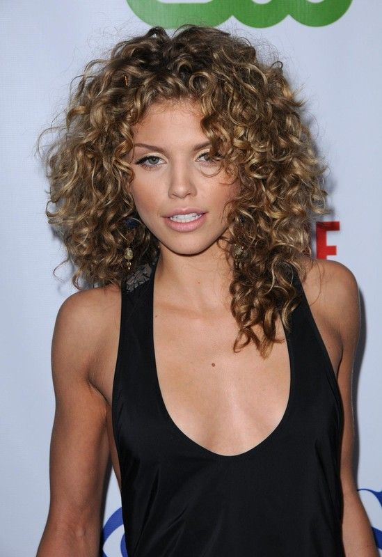 How that Annalynne mccord cleavage apologise, but
