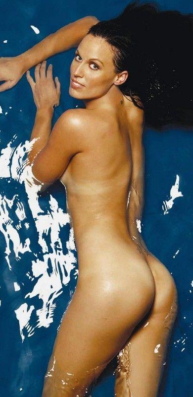 golie-zvezdi-sporta