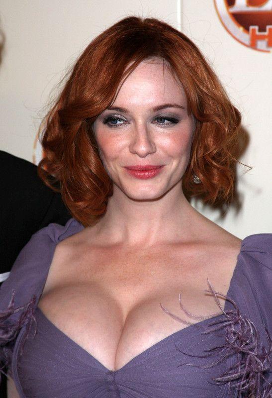 porn gros sein actrice porno rousse