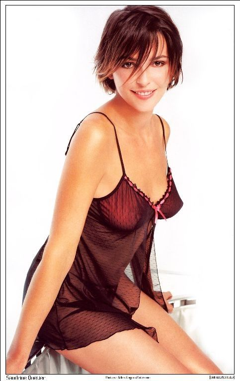 celebrite francaise nue wannonce adulte paris