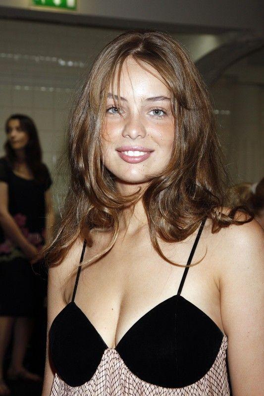 Porno Avec Jenifer Lopez