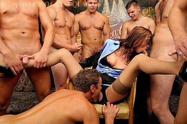 Do Romanian men if you can!