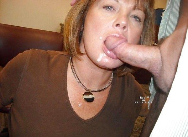 Selena gomez sucking a cock