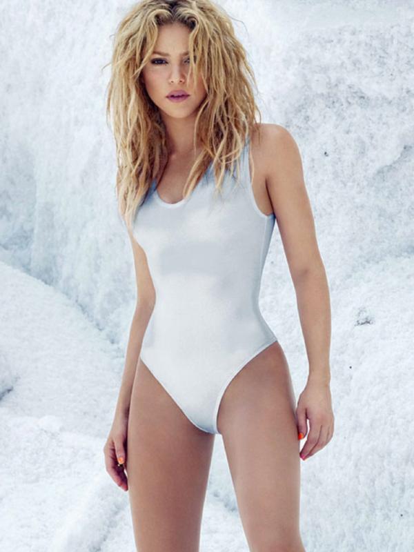 branlette a la plage sexe model valence