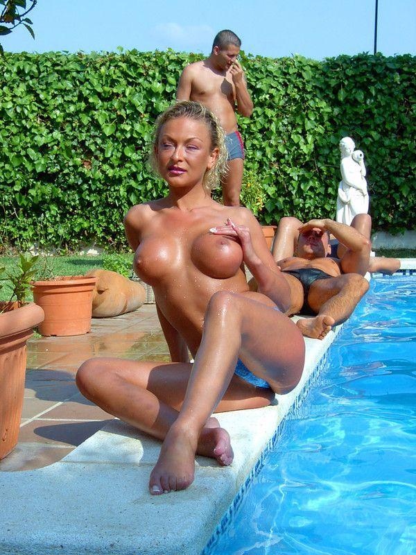 Alex taylar naked