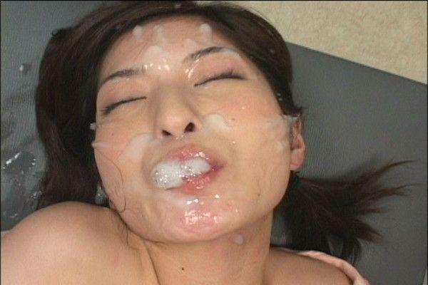 japonaise cochonne jenifer bartoli salope