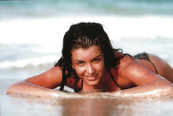 meilleur porno français fille bonne en maillot de bain