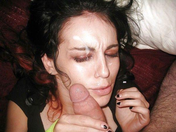 multi ejaculation