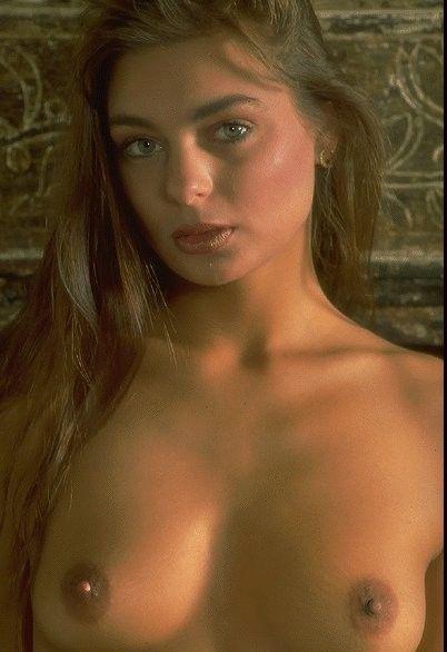 Zara Whites Porn 66