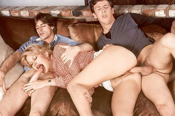 Photos de porno d'autrefois