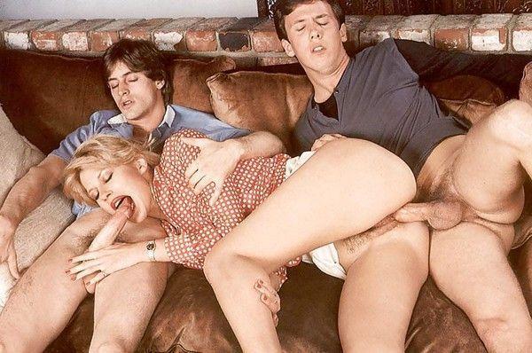 Porno retro - 31-03-2013 - 04