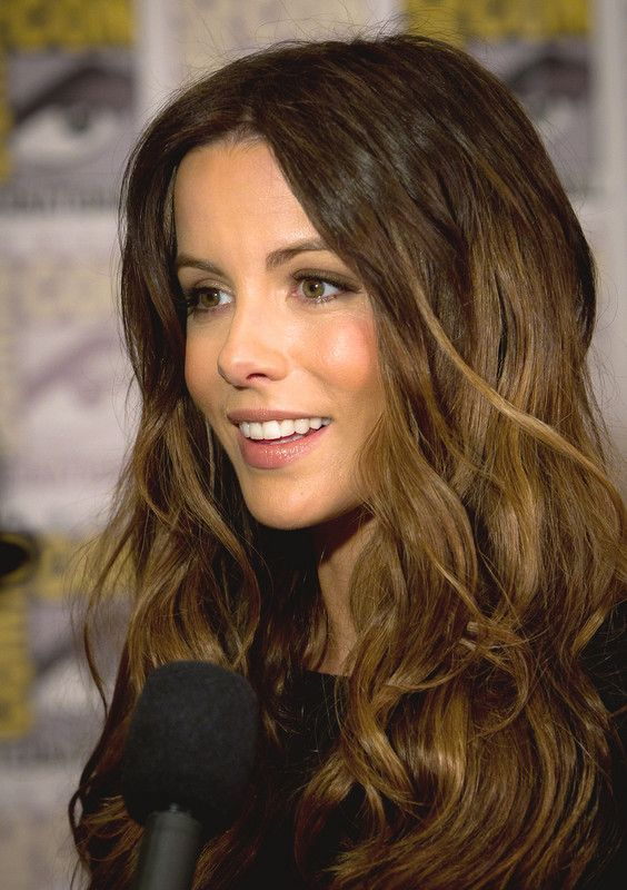 Kathryn bailey beckinsale Kate Beckinsale Trivago