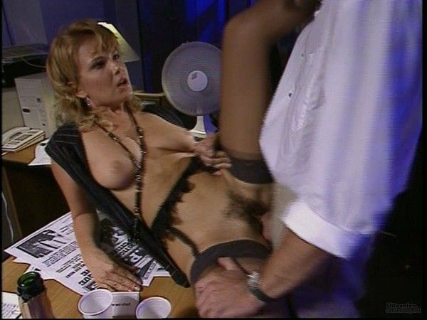Anita rinaldi porn