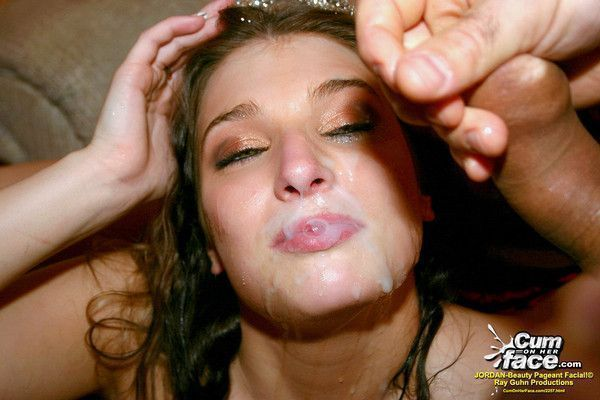 Free Cum On Her Face Pics 91