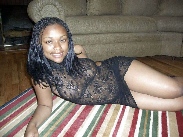 Teen 18+ - 59961 videos - Tasty Blacks. Free Ebony Black.