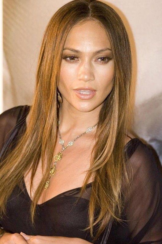 Ce soir je me branle sur Jennifer Lopez -5