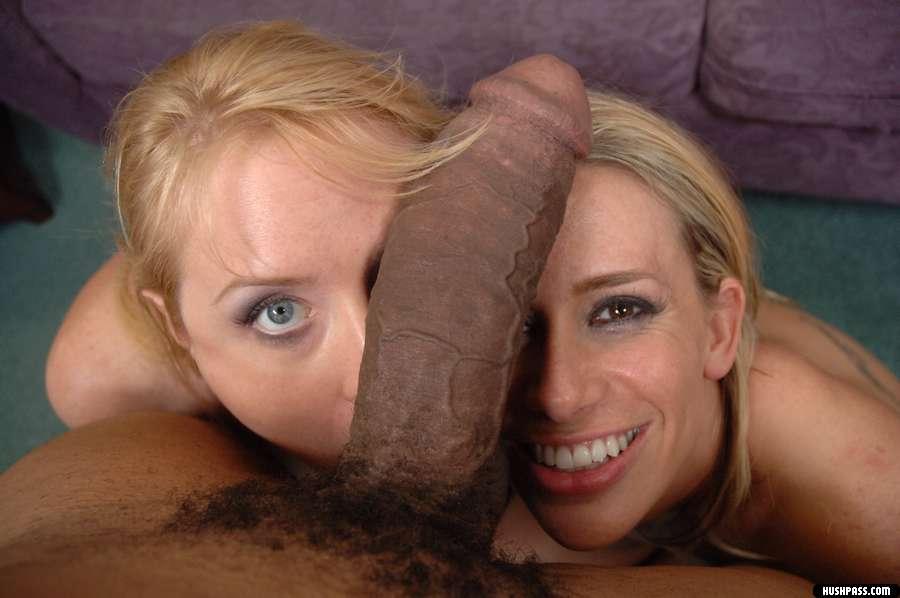 sexe Grat sex tape shym