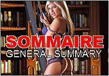 Sommaire Général