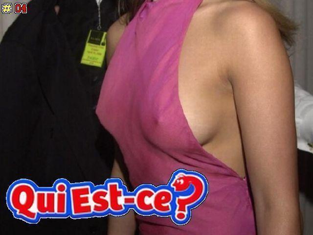 Обнаженная Дженнифер Лопес (Jennifer Lopes), фото и видео.