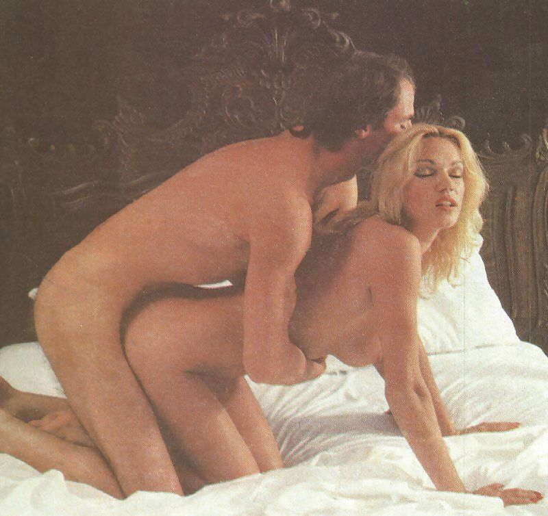 Порно бриджит бордо онлайн просмотр