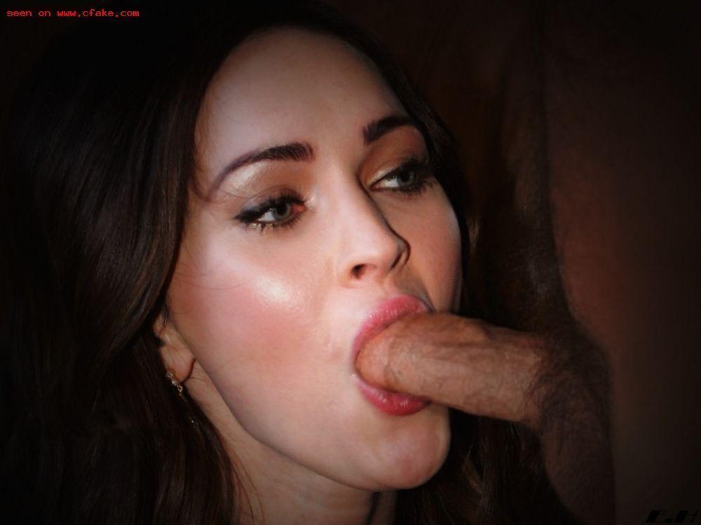 Секс фото меган фокс сосет