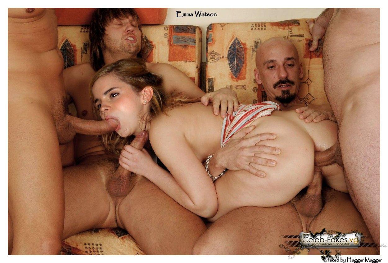 муж лазит по порно сайтам-тз2