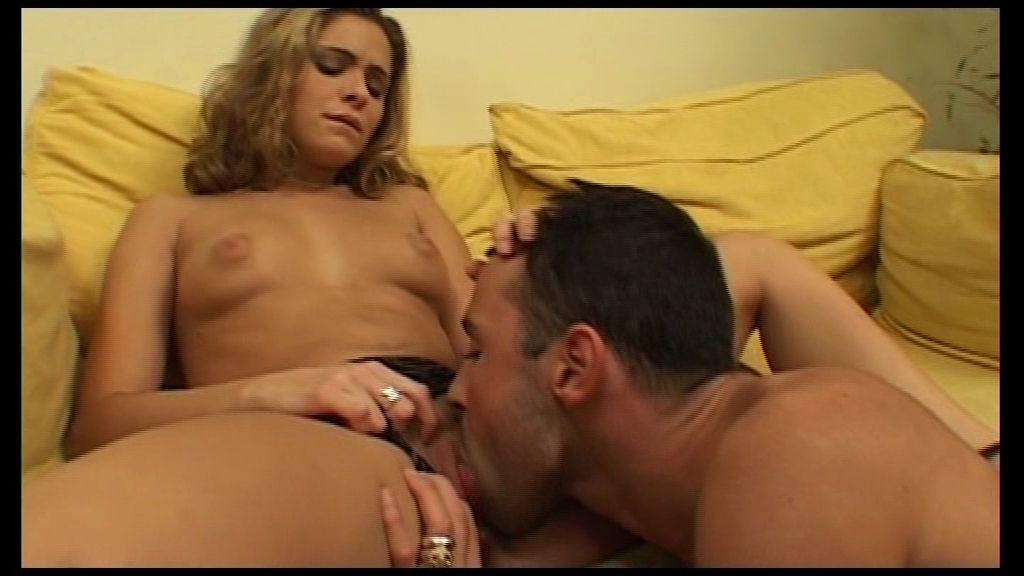 Vidéos Porno Clara Morgane Film X