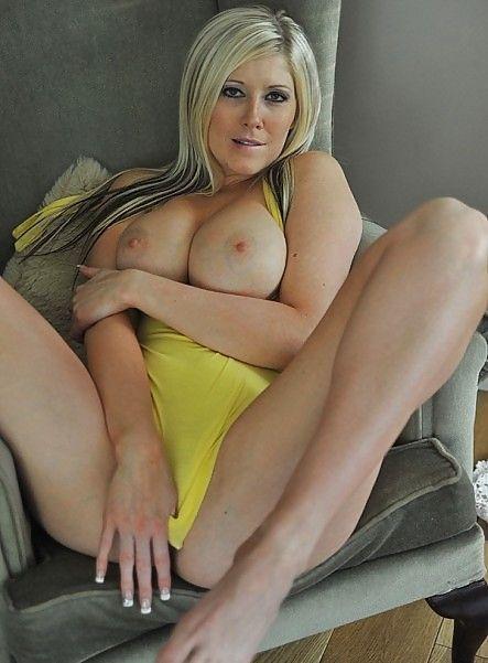Sexy white women nudes