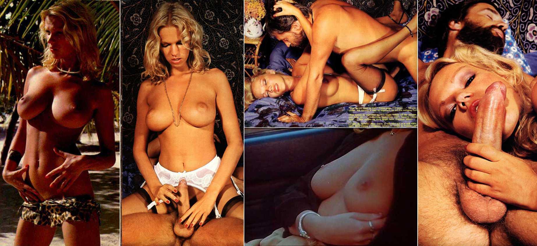 bridzhit-laye-porno