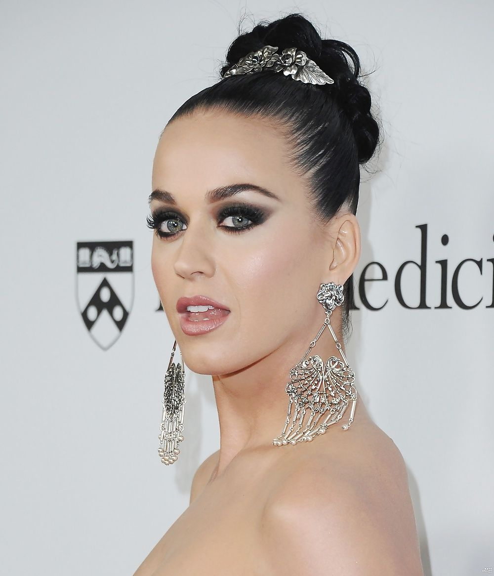 katy perry salope asiatiques salopes
