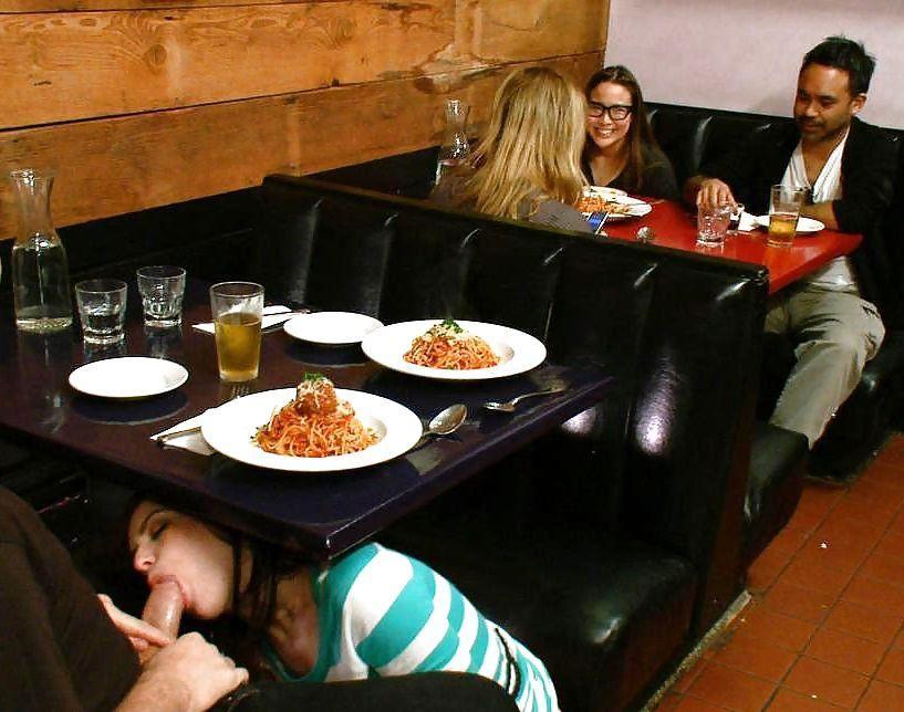 soset-pod-stolom-nezametno-dlya-muzhika