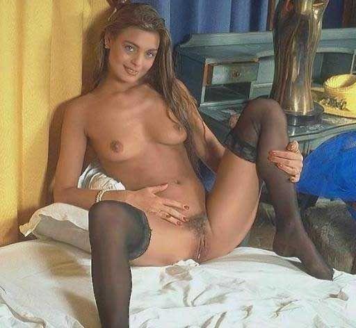 зара порно актриса