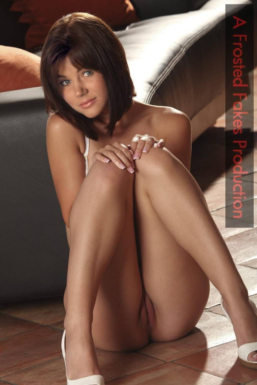 Words... Tiffani thiessen nackt hot can