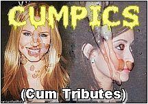 Cum Tributes