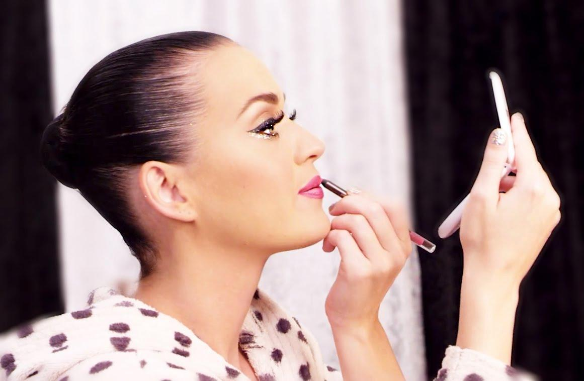 katy perry pute pute definition