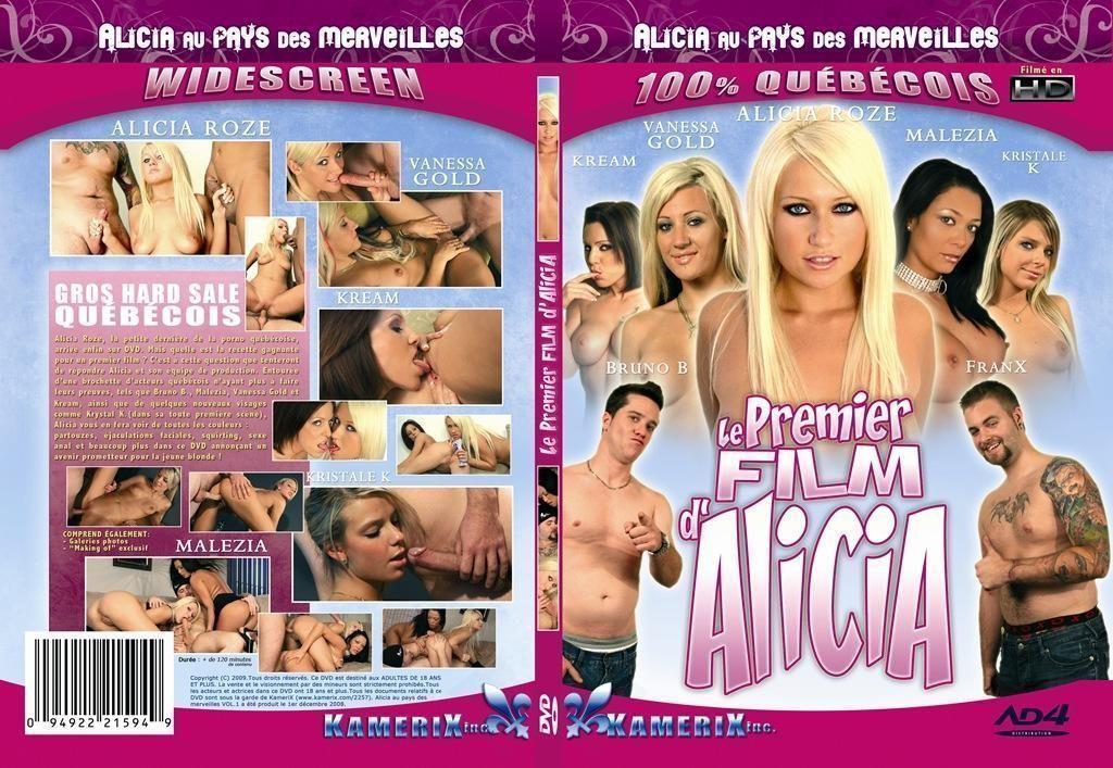 filme porno français meilleur videos porno
