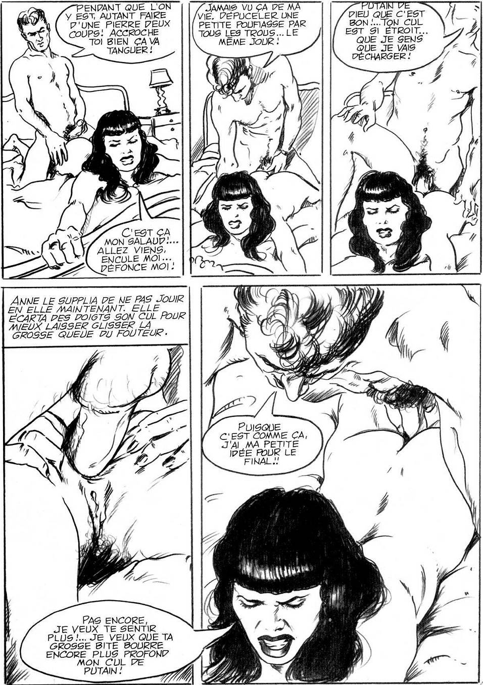 selena gomez sexe le sexe de la bande dessinée